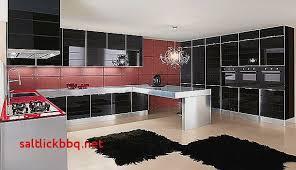 idee meuble cuisine meuble cuisine italienne moderne pour idees de deco de cuisine