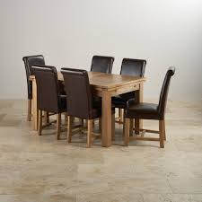 Oak Wood Furniture Solid Wood Furniture Is Best Furniture That Can You Choose Home