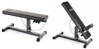 Flat And Incline Bench Weight Bench Review And Ultimate Shopping Guide