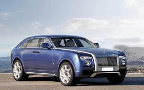 rolls royce cullinan interior 2019 rolls royce cullinan suv price changes spec interior