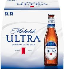 Michelob Ultra Light Cider Michelob Ultra Superior Light Beer 12 Pack Hy Vee Aisles Online