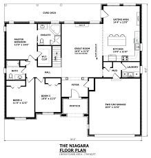 home blueprints free home floor plan designs novic me