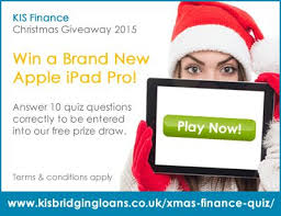 the 25 best christmas quiz with answers ideas on pinterest fun