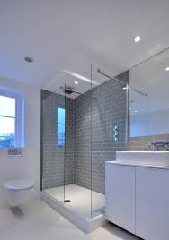 B Q Bathrooms Showers Whatever Your Home S Style You Ll Find The Bathroom Suite