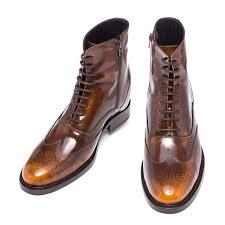elevator boots for men idaho guidomaggi luxury elevator shoes