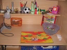Wohnzimmerschrank Zu Verschenken K N Kleinanzeigen Kinderzimmer Jugendzimmer Seite 1
