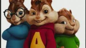 alvin chipmunks christmas song hula hoop dailymotion