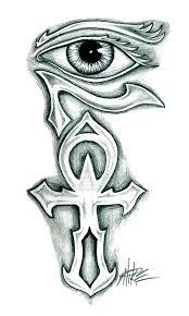 9 horus designs