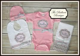engravable baby gifts baby