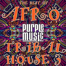 amazon com best of tribal afro house 3 various artists mp3
