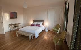chambre troyes hébergement en chambre d hôtes à troyes