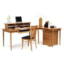 Viking Office Desks Office Furniture In Berkeley Ca Viking Trader