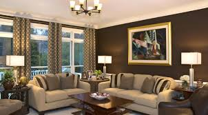 living room living room layouts amazing living room furniture
