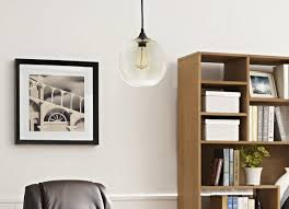 Bookcase Lamps Best Lighting Ideas Under 100 Bob Vila