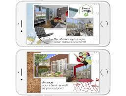 home designing apps for iphone room planner home design software