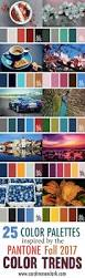 top 25 best color inspiration ideas on pinterest spring colors