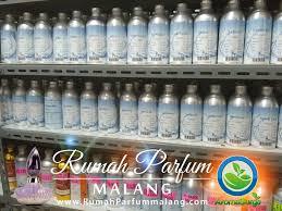 Parfum Refill Palembang distributor bibit parfum grosir parfum refill grosir parfum murah