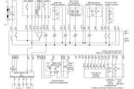 whirlpool cabrio washing machine wiring diagram wiring diagram