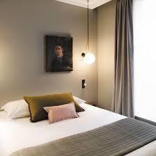 chambre 13 hotel chambre 1 esprit c o q hotel chambre