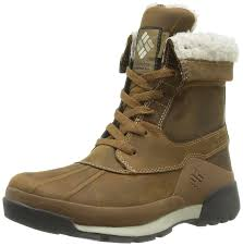 womens leather boots sale uk columbia s shoes uk store fashion columbia s