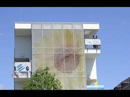 architektur wiesbaden rundfahrt beim tag der architektur in wiesbaden