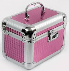 Make Up Vanity Case Makeup Vanity Case Ping India Mugeek Vidalondon