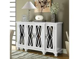 Tall Bedside Cabinets by Furniture Turquoise Bedside Table Accent Cabinets Narrow