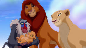 lion king live action cast announced ign