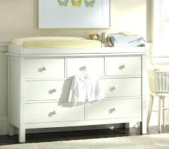 Ikea Hemnes Changing Table Ikea Baby Dresser Baby Dresser Changing Table Ikea Hemnes Dresser