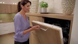 cuisine lave vaisselle en hauteur ami cuisines albi lave vaisselle en hauteur nolte küchen ami