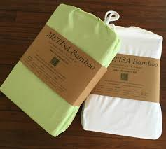 100 organic bamboo luxury bed sheets u2013 double eumundi online