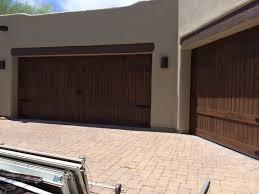 Design Your Garage Door Custom Built To Order Wood Garage Doors Top Quality
