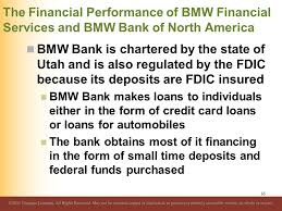 bmw financial services number bmw america phone number bmw images