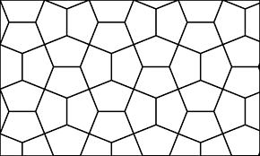 penta graphene wikipedia