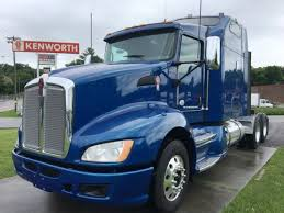 kenworth t660 automatic for sale 2012 kenworth in knoxville tn for sale used trucks on