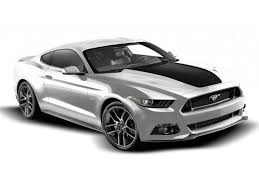 decals for ford mustang ford mustang decals emblems stripes