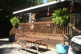 Rent Patio Furniture by Holiday Hills Resort On Lake Barkley