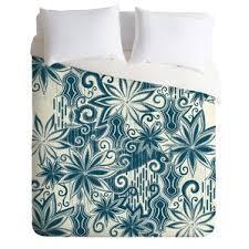 moroccan bedding wayfair