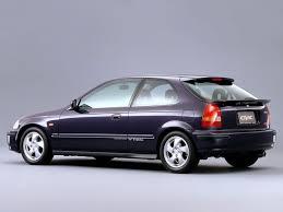 97 honda civic 97 honda civic spoiler car insurance info