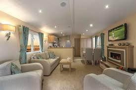 download mobile home remodel ideas homecrack com
