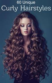 curly hairstyles for women hairstyles for short medium and