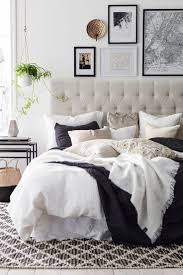 best 25 black headboard ideas on pinterest headboard decor