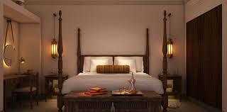 al bait al bait sharjah luxury hotels uae ghm hotels