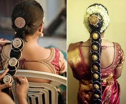 hair accessories for indian brides 5 beautiful bridal indian hair accessories to die for fashion