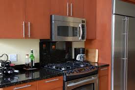 microwave with extractor fan for rent with regard to microwave exhaust fan prepare 8