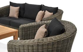 Ebay Wicker Patio Furniture Pleasurable Italian Patio Furniture Tags Tiki Patio Umbrella