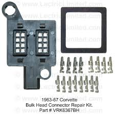 power window switch kit repair components