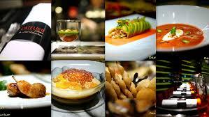 atelier de la cuisine l atelier de joel robuchon let s eat