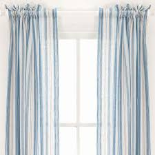 Nautical Curtain Ideas Ideas Nautical Curtain 100 Images Deals Sales On Nautical Curtains