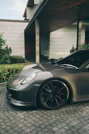 porsche 911 supercar 1239 best porsche images on pinterest porsche 911 car and cars